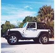 25  Best Ideas About Jeeps On Pinterest Jeep