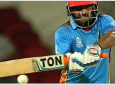 India vs Australia Live Streaming Practice Match on 12