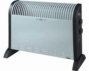Elektrische Heizung Test : konvektor eurom ck2003 turbo 2000 watt jetzt kaufen bei hornbach sterreich ~ Orissabook.com Haus und Dekorationen