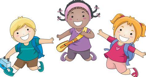 kindergarten gifted education instructional strategies