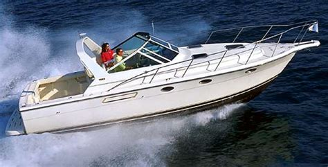Tiara Boats For Sale Port Clinton Ohio by Tiara Boats For Sale In Port Clinton Ohio