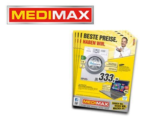Medimax Angebote  Seidnitz Center Dresden