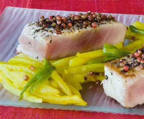 recette cuisine creole reunion cuisine réunionnaise les recettes réunionnaises 974