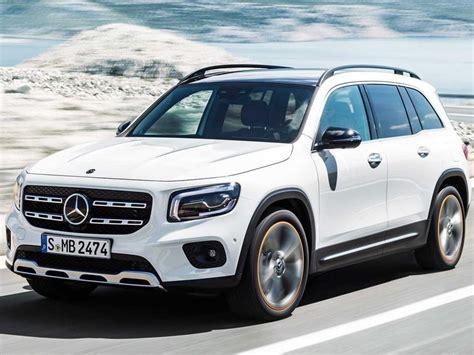Pone a su disposición su gama de vehículos a través de distribuidores y concesionarios previamente autorizados y certificados. Mercedes benz glb la nueva camioneta 7 puestos de la marca | Motor