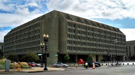 Brutalist Architecture Wikipedia