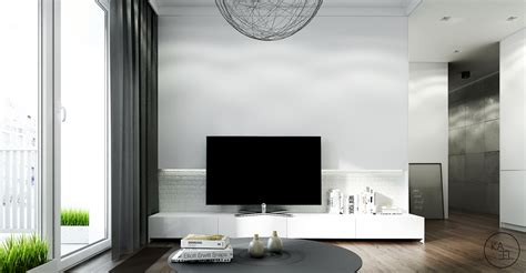 3 Breathtaking Apartment Interiors From The Kaeel by 3 Breathtaking Apartment Interiors From The Kaeel