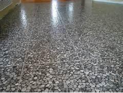 Riverstone Tile Flooring River Stone River Stone Tile Floor Riverstone River Stone Png Online Image Arcade Quantum Quartz Colours All Kitchens Pty Ltd