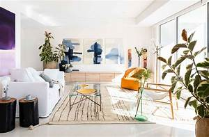 Top, 8, Home, Design, Trends, For, 2020