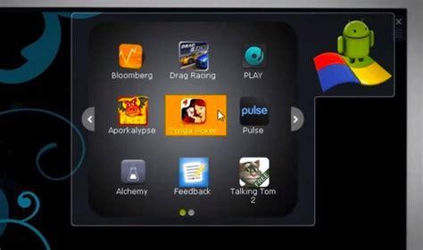 BlueStacks indir - Android Uygulama ve Oyunlarını ...