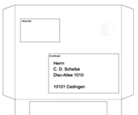 ueberweisungsformular ueberweisung vorlagen muster dvd slim