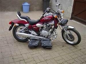 Kymco Zing 125 Fiche Technique : lire une petite annonce propose vendre moto 125 cc kymco zing ~ Medecine-chirurgie-esthetiques.com Avis de Voitures