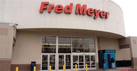 Kroger testing new strategies at Fred Meyer | Supermarket News