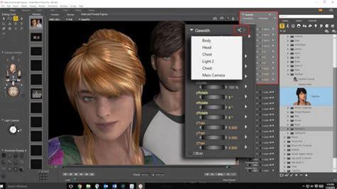 designd modeling software