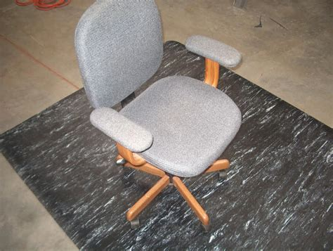decorative office chair mat home remodeling and