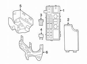 2015 Jeep Compass Fuse Diagram : fuse relay for 2015 jeep patriot ~ A.2002-acura-tl-radio.info Haus und Dekorationen
