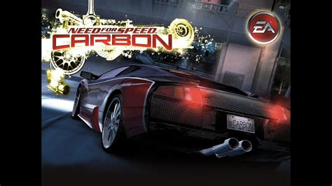 need for speed wii need for speed carbon in 237 cio nintendo wii