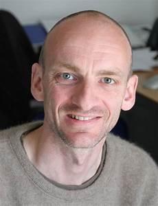 Jens Würgler Hansen - Research - Aarhus University