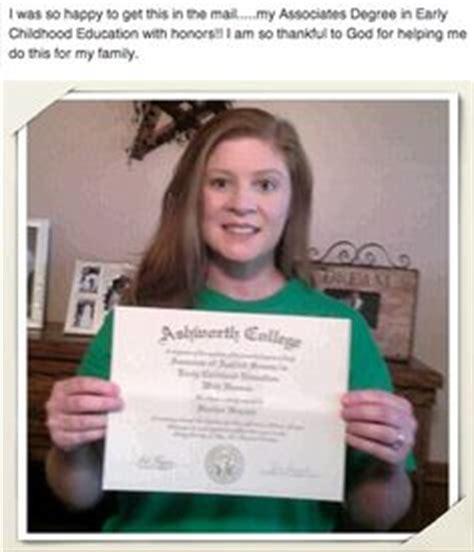 proud graduates images   college college