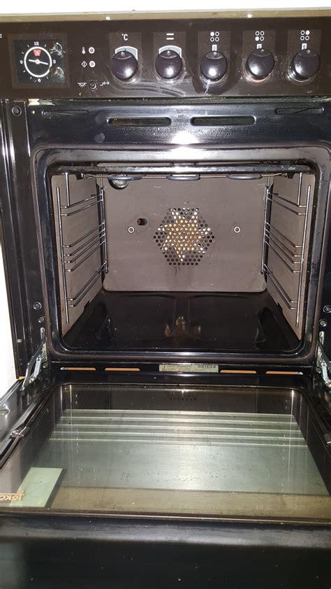 solucionado como cambiar resistencia inferior de un horno teka ht 710 me yoreparo