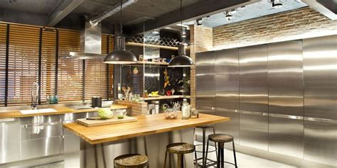 commercial kitchen ideas commercial kitchen designs for home home design
