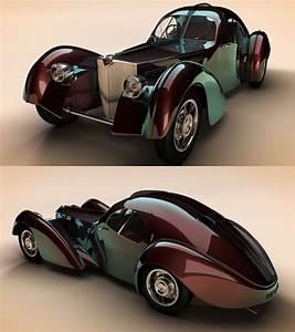 Sport Auto Classiques : pingl par jimmy recotillon sur auto pinterest voiture voitures de luxe et voiture vintage ~ Medecine-chirurgie-esthetiques.com Avis de Voitures
