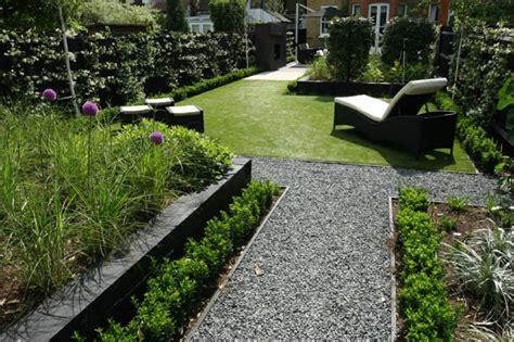 Gartengestaltung Tipps Fuer Kleines Budget by Gartengestaltung Beispiele 24 Tolle Tipps F 252 R Den Garten