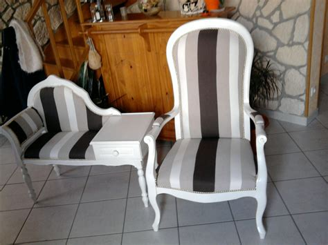 voici quelques r 233 novations r 233 novations de fauteuils