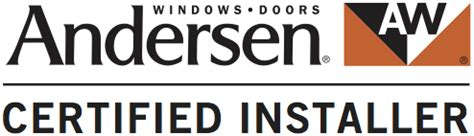window replacement  install kansas city andersen
