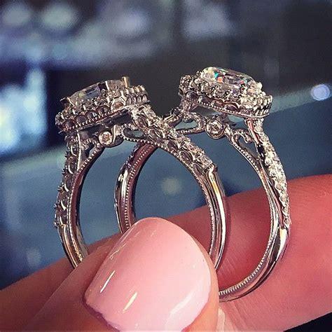 best 25 designer engagement rings ideas on
