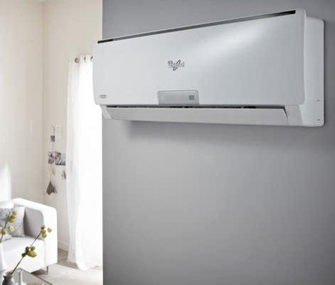 climatiseur chambre tout savoir sur la climatisation leroy merlin