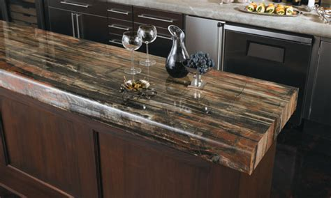 high end laminate countertops your fort wayne counter top specialists