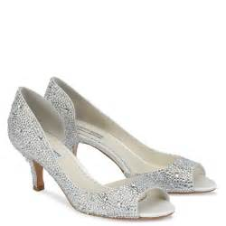 wedding shoes wedding shoes from benjamin ipunya