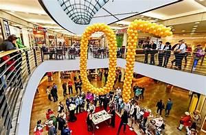 Verkaufsoffener Sonntag Ludwigsburg : einkaufen in ludwigsburg die marstall h ndler klagen ber zu wenige kunden landkreis ~ Markanthonyermac.com Haus und Dekorationen