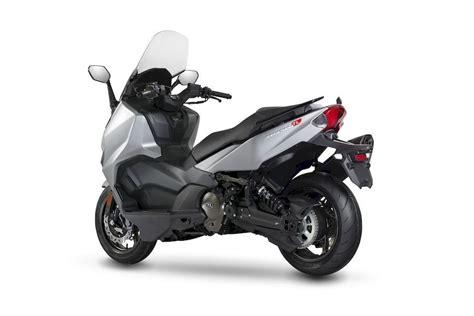 Sym Maxsym 600i 2019 by Eicma 2018 Sym Maxsym Tl465 δικύλινδρο Maxi Scooter