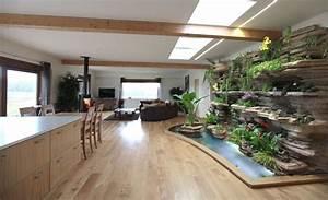 Mur vegetal decoration d39aquarium et bassins de l39atelier for Exemple de piscine exterieur 16 mur vegetal decoration daquarium et bassins de latelier
