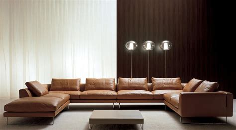 canapé salon center canape modulable cuir center 28 images design canape