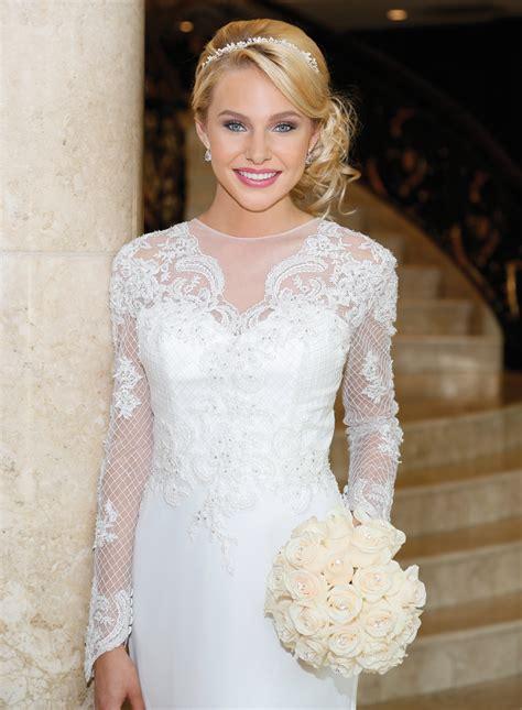 bridal    bridal suite ny