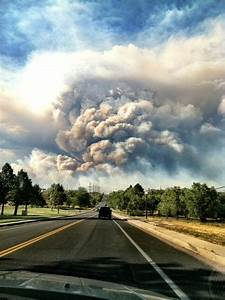 Help Zone Support Colorado Fire Relief | findyourzone