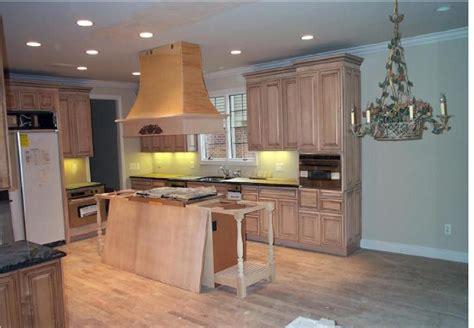 cuisiniste lapeyre menuisier devis gratuit sur mesure pose des meubles
