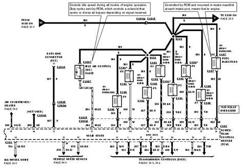 Ford Bronco Air Diagram Html Imageresizertool