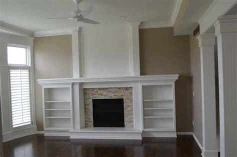 interior paint color scheme interior paint color schemes