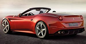 Expatriates.com has listings for jobs, apartments, items for sale, services, and community. Ferrari California T 2016 Prices in Saudi Arabia, Specs & Reviews for Riyadh, Jeddah & Dammam ...