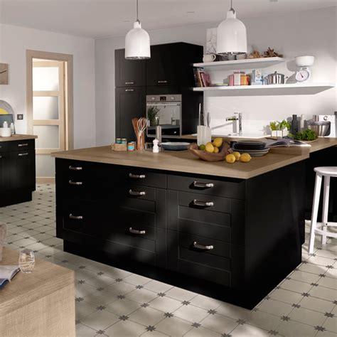 cuisines darty avis la cuisine le des cuisines
