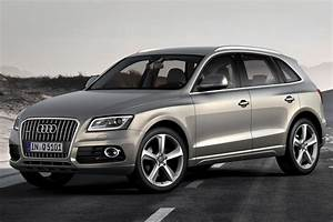 Audi Aktion 2017 : used 2017 audi q5 for sale pricing features edmunds ~ Jslefanu.com Haus und Dekorationen
