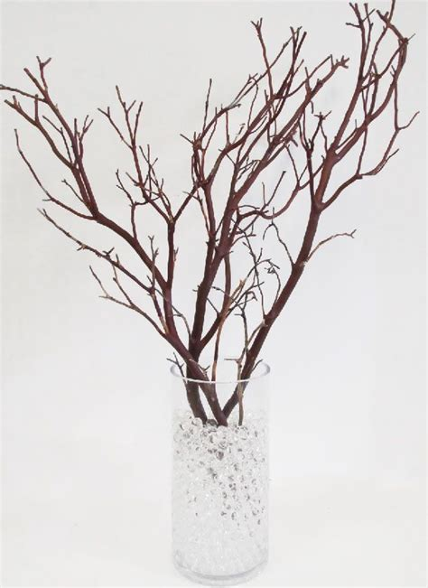 Vase With Branches by How To Arrange Tree Brances In Vases Step 3 Now We Can