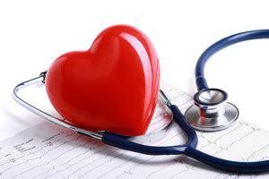 Arytmie: příznaky, léčba (