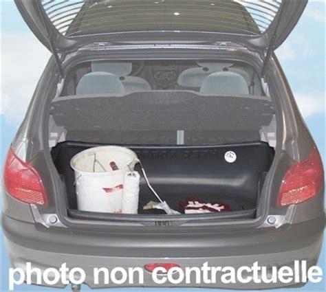 bac de coffre audi a3 sportback achat vente protection