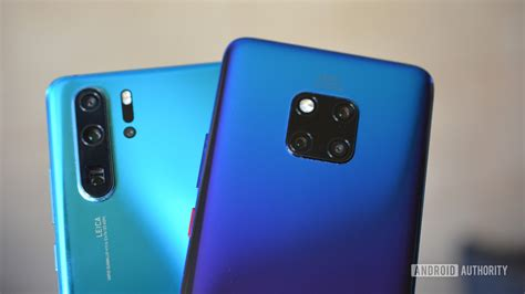 huwai mobile everything we about huawei s plan b for mobile