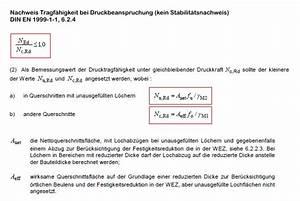 Dehngrenze Berechnen : vhf vorgeh ngte fassaden din 18516 ~ Themetempest.com Abrechnung