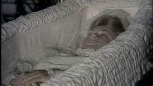 Grace Kelly Beerdigung : erinnerung f rstin gracia patricia von monaco starb vor 25 jahren video nachrichten faz ~ Eleganceandgraceweddings.com Haus und Dekorationen